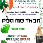 Pog Mo Thon