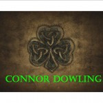 connor dowling