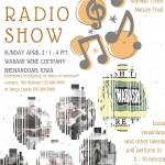radio show 2017